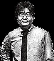 김철중 칼럼