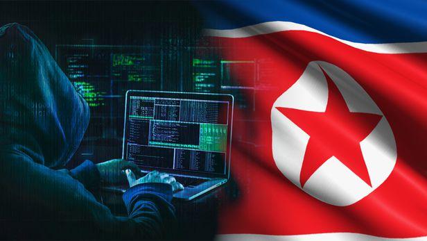 로이터통신은 지난 9월부터 북한이 대형 제약사들에 대한 해킹 공격을 개시했다고 보도했다.