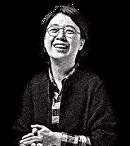 김윤덕 칼럼