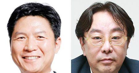 조선일보: 경제 - cover