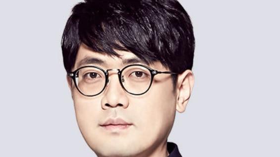 """""""박광일 난민 됐다"""" """"배상하라""""... 댓글부대 '1타 강사'에 쏟아진 분노"""