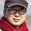 김준 광주전남연구원 책임연구위원
