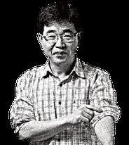 김민철 칼럼